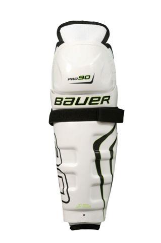 Bauer Pro 90