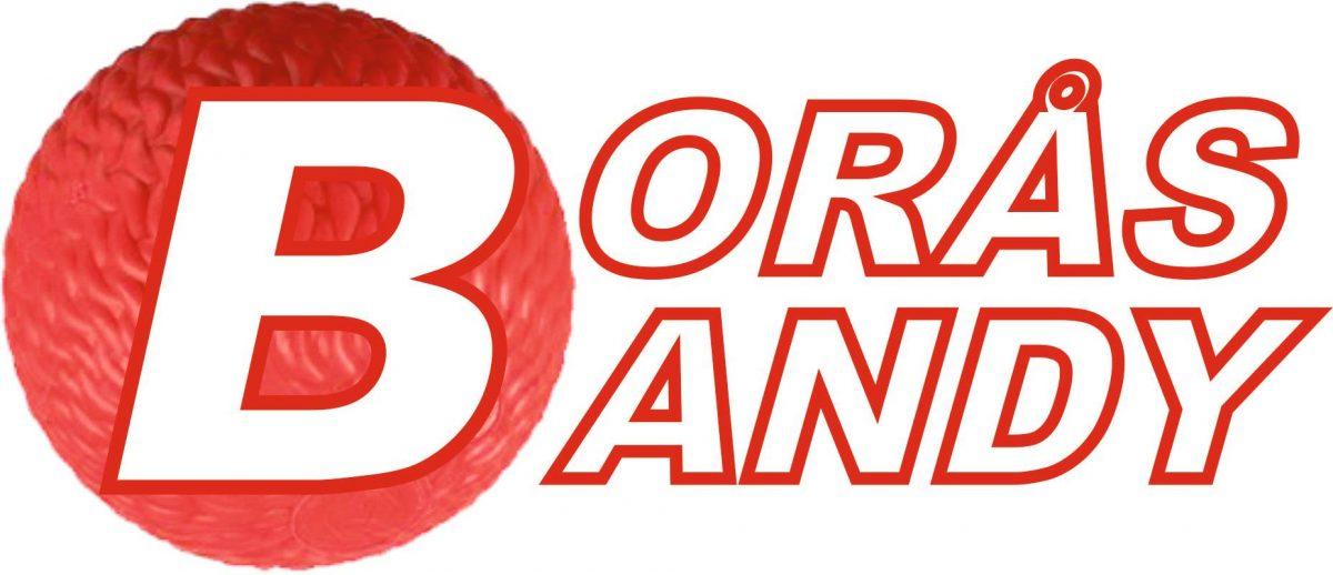 Borås Bandy