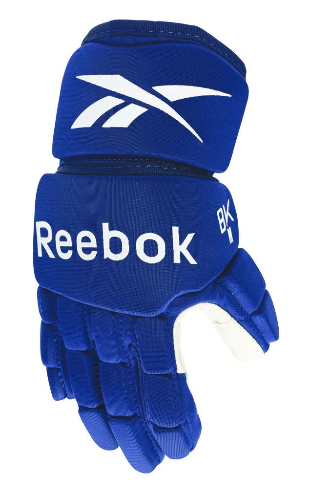 -..-2014-catalog-jpg-BG REEBOK 8K - Blue - 457 1800 - 475 1801