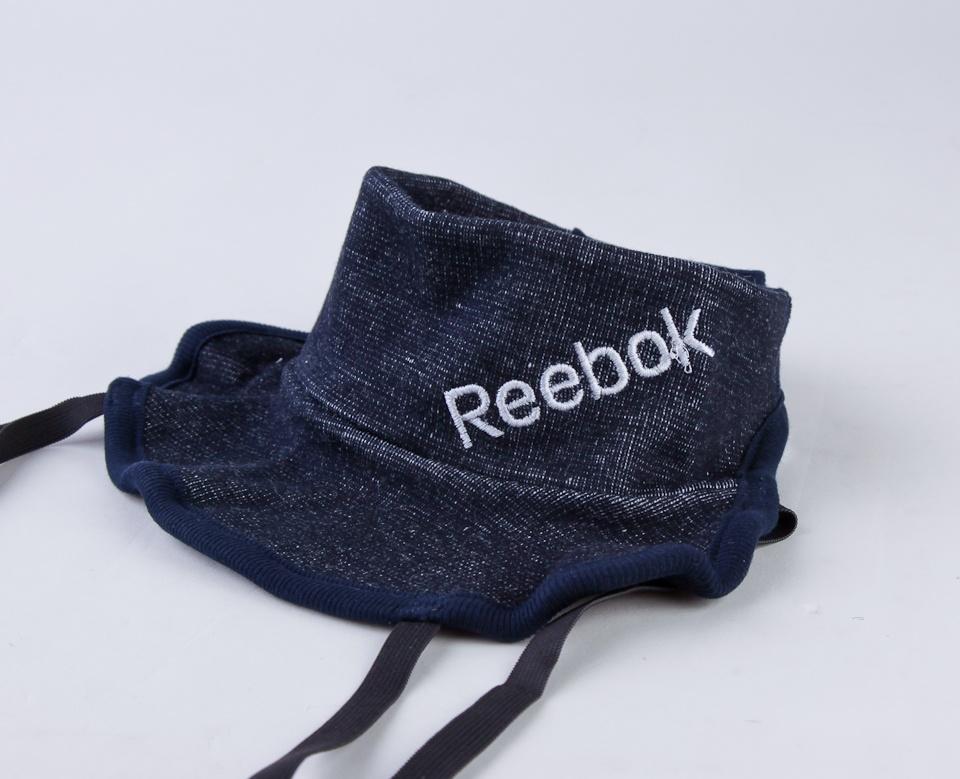 Reebok 9K Halsskydd JR/SR