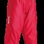 BP-Cover-Reebok-8K-red---4571802_2794