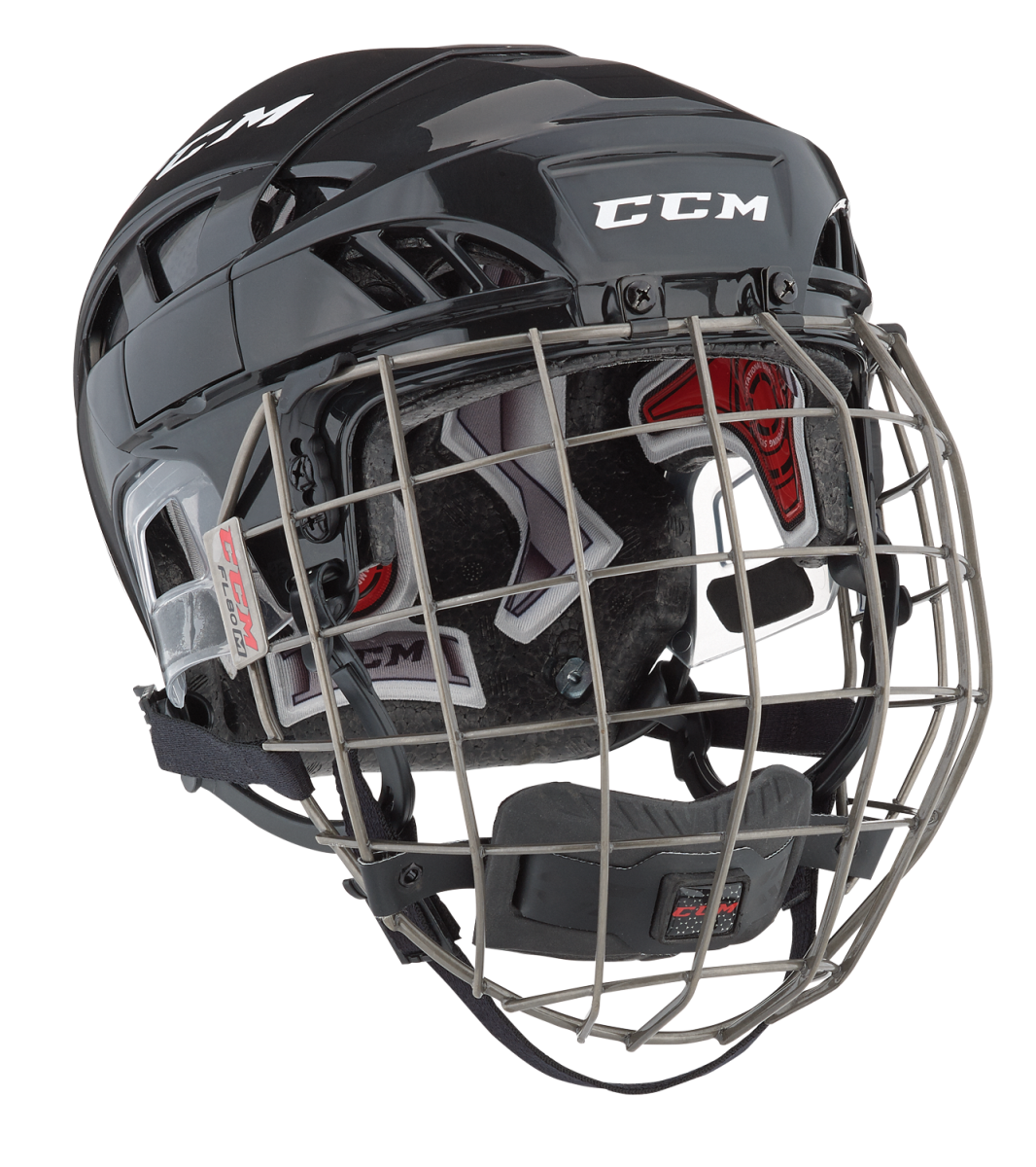 CCM FitLite 80 Combo