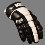 kosa proffs handske
