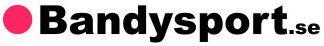 Bandysport.se